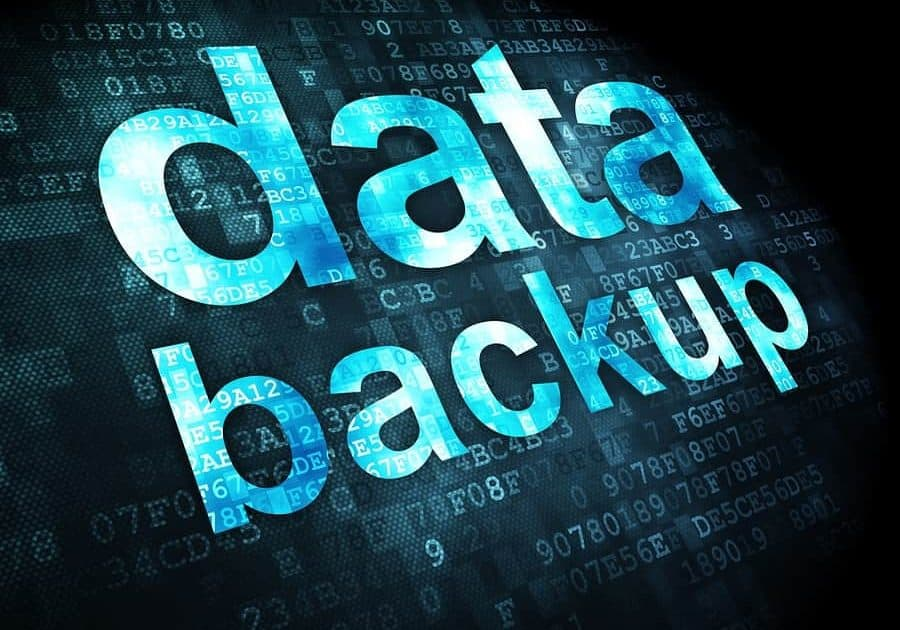 Offsite Backup Is a Crucial Component of IT Support