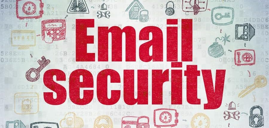 Phishing and Spoofed Emails Threaten Corporate Email Security