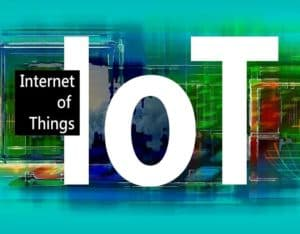 How Does IoT Security Affect my Business