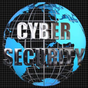 3 Cybersecurity Requirements To Protect Your Business