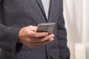 3 Essential Steps To An Effective Mobile Security Strategy