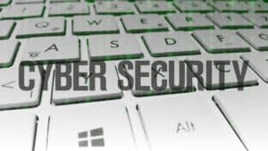 4 Tips on Building a Better Cybersecurity Strategy