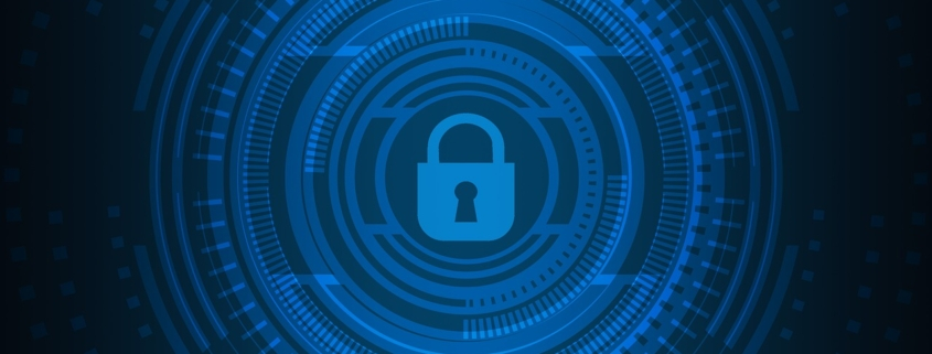 improve cybersecurity without increasing spending