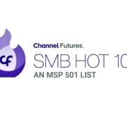 World's Best 101 SMB Managed Service Providers