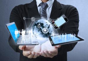 emerging cybersecurity technologies 2020