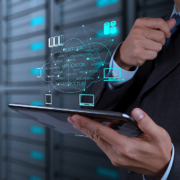 Benefits of Cloud Managed Services
