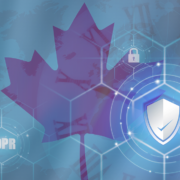 Canadian Data Residency - Everything You Need to Know