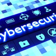 Creating the Right Cybersecurity Strategy for Your Business