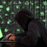 Thinking Like A Hacker Can Improve Your Cybersecurity